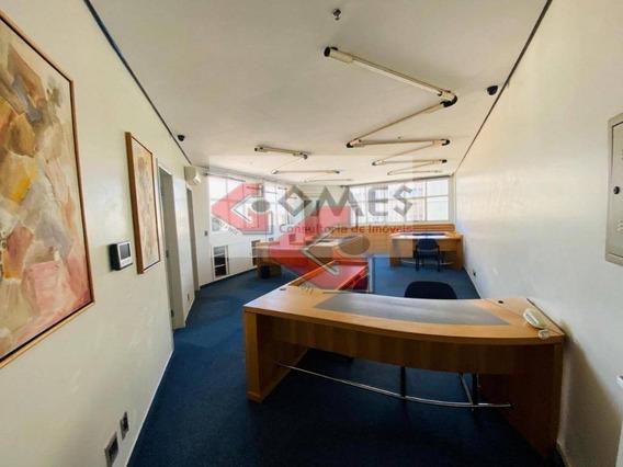 Sala, 64 M² - Venda Por R$ 270.000,00 Ou Aluguel Por R$ 700,00/mês - Rudge Ramos - São Bernardo Do Campo/sp - Sa0386