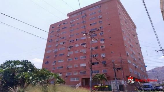Apartamento En Venta En La Victoria Hjl 20-18251