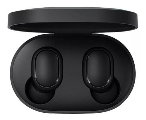 Auriculares Xiaomi Earbuds Mi True Wirelless _s