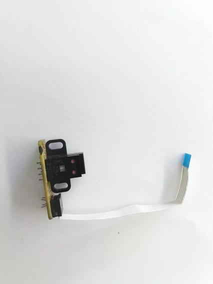 Sensor Disco Encoder L355 L365 L455 L210 L110 L220 Xp401