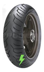 Pneu Fazer 600r 160/60r17 Zr 69w Tl Diablo Strada Pirelli