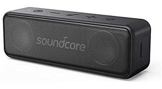Anker Soundcore Motion B, Altavoz Bluetooth Portátil, Con 1
