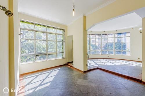 Imagem 1 de 10 de Apartamento À Venda Em Rio De Janeiro - 27682