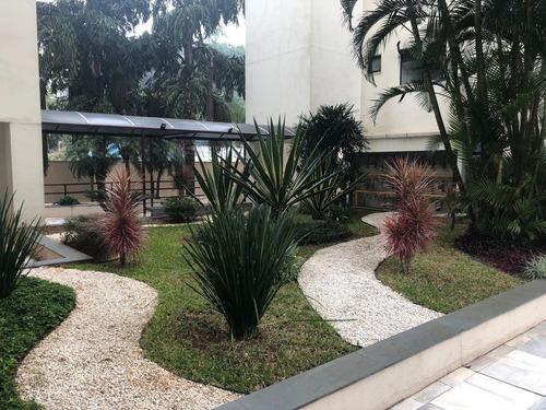 Imagem 1 de 22 de Apartamento Com 2 Dormitórios À Venda, 48 M² Por R$ 320.000 - Parque Mandaqui - São Paulo/sp - Ap3843v