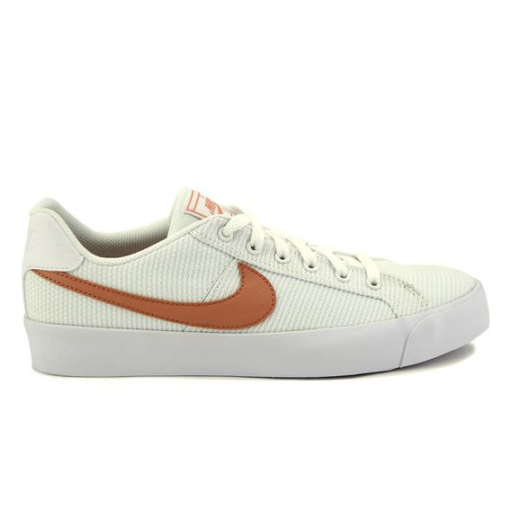 Tenis Nike Para Dama Cd7002-100 Blanco [nik2027]