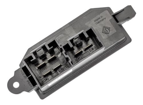 Imagen 1 de 9 de Control Aire Acondicionado Ford Fiesta Kinetic Design 13/17