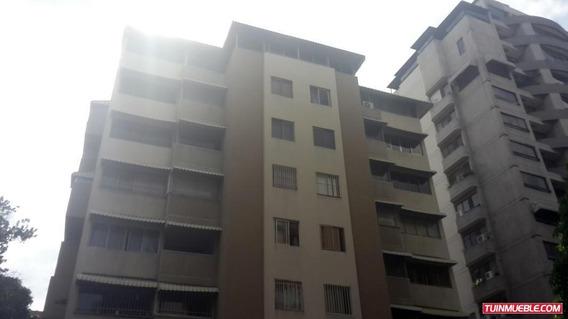 Apartamentos En Venta Cam 14 Mg Mls #18-7576 -- 04167193184