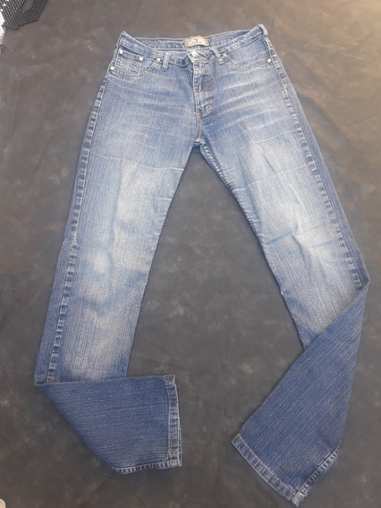 00 Jeans T 38