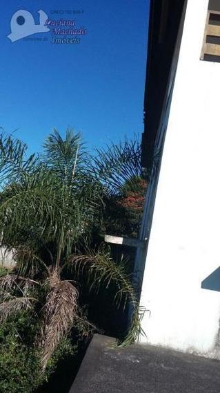 Chácara Para Venda Em Atibaia, Campos De Atibaia, 4 Dormitórios, 3 Suítes, 4 Banheiros, 14 Vagas - Ch00024