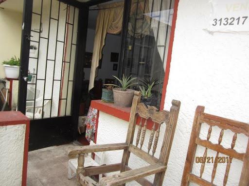 Casas En Venta Palermo 90-55791