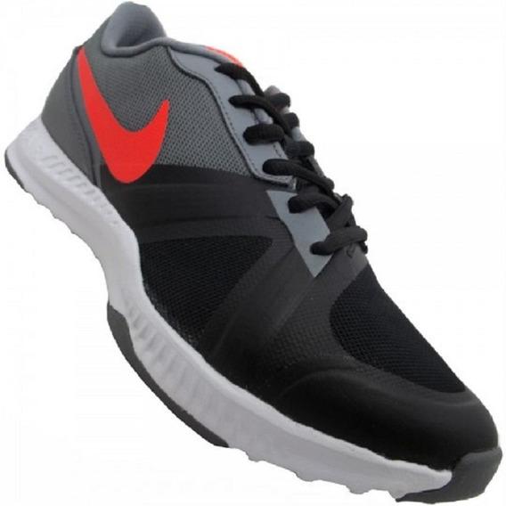 Tênis Nike Air Epic Speed Tr - Nota Fiscal