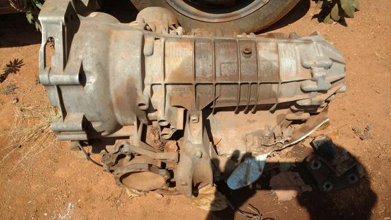 Passat V 6 98 V6 2.8