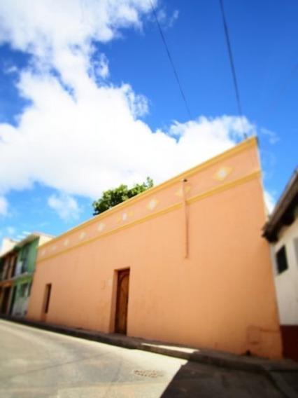 Inmueble Productivo En Venta- Barrio El Cerrillo