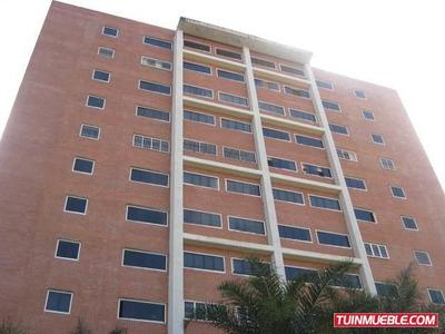 Apartamentos En Venta Asrs Co Mls #18-3280----04143129404