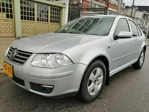 Volkswagen Jetta 2.0 Clasico