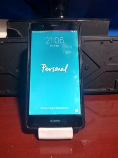 Huawei P9 Lite Liberado