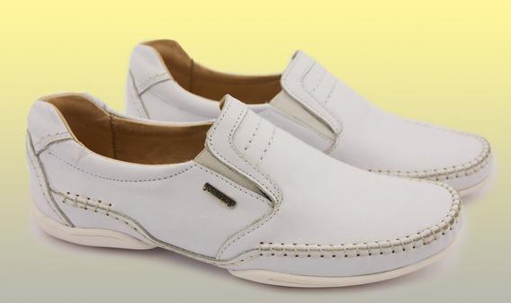 Zapatos De Hombre Del Numero 39 Al 48