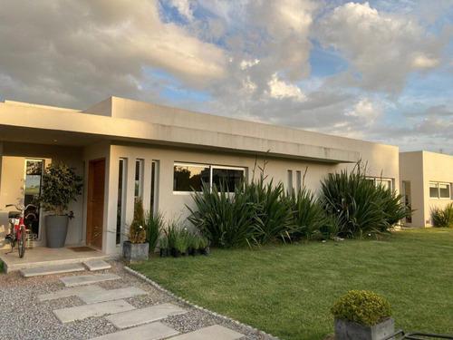 Casa -  Colinas De Carrasco