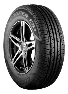 Neumático Cooper CS1 185/70 R13 86T