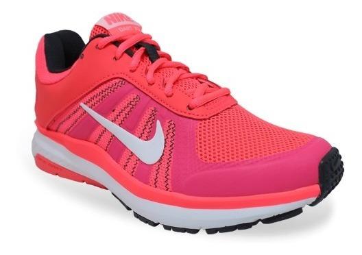 Zapatillas Wmns Nike Dart 12 Msl Damas Running 831539-600