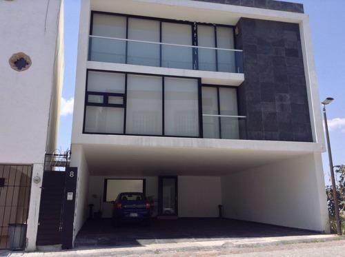 Edificio En Venta/ Milenio Iii