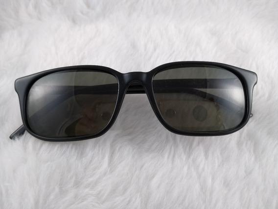 Óculos De Sol, Retrô,#italiano Seline, M-401c6