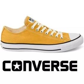 Tênis Converse All Star Original Unissex Vários Modelos Top