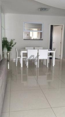 Apartamento À Venda Em Parque Prado - Ap025722