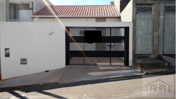 Casa Para Venda Em Mogi Das Cruzes, Vila Di Cezar, 3 Dormitórios, 1 Suíte, 1 Banheiro, 1 Vaga - 406_1-1225472