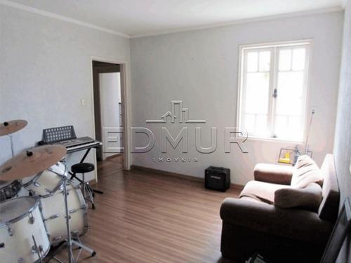 Casa - Vila Alzira - Ref: 25437 - V-25437