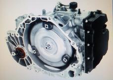 Reparación De Cajas Automáticas Jeep/ford/chevrolet/toyota.
