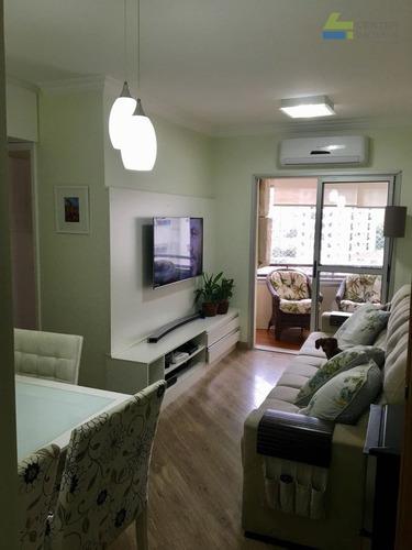Imagem 1 de 10 de Apartamento - Saude  - Ref: 12284 - V-870281