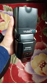 Flash Yonguno Yn560 Iv