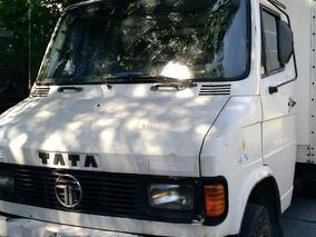 Tata 608 Mod 1996
