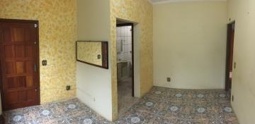 Casa - Ref: 3694