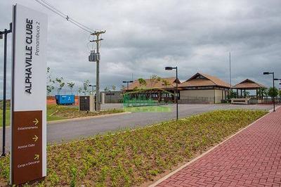 Terreno À Venda, 514 M² Por R$ 1.100 - Vargem Fria - Jaboatão Dos Guararapes/pe - Te0014