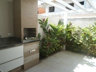 Casa - Ca00791 - 3340685