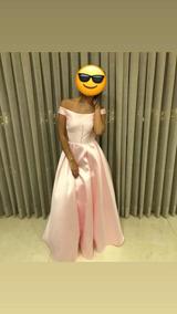 Vestido De Festa , Formatura, 15 Anos, Madrinha