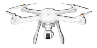 Drone Xiaomi Mi 1080p Wifi Fpv Rc Quadcopter Eu Enchufe