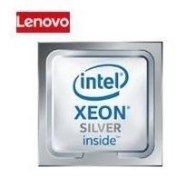 Processador Lenovo Intel Xeon Silver 4114 10c 2.2ghz P/sr650