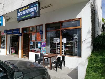 Local Venta Avenida Ilalo - Urgente Negociable