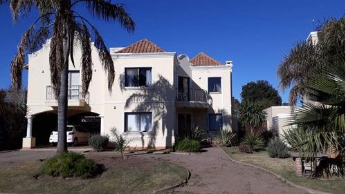 Imagen 1 de 8 de Venta Casa B° Los Cielos, Valle Escondido