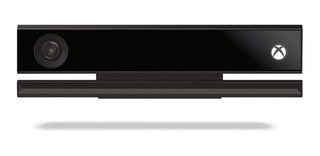 Sensor Kinect Xbox One V2 Microsoft Nuevo Oem