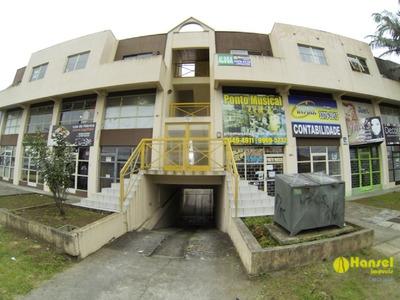 Kitinetes Para Alugar - 02088.019