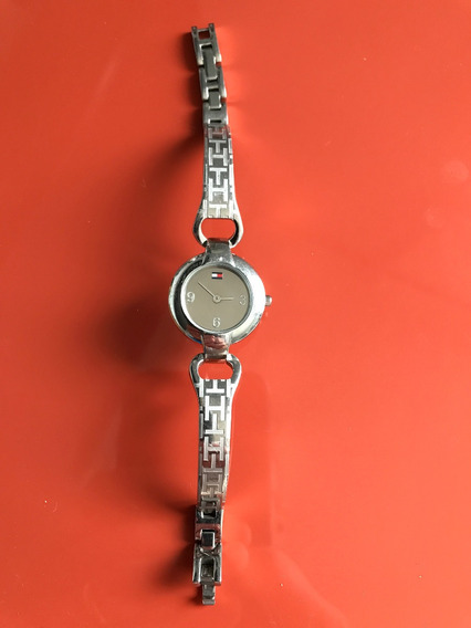 Relógio Tommy Hilfinger Feminino F80167
