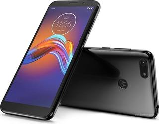 Motorola E6 Play 32gb 2gb