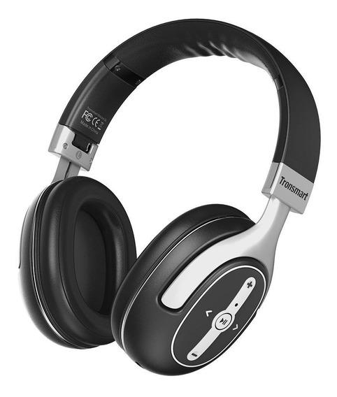 Fone De Ouvido Sem Fio Bluetooth Com Cancelamento De Ruido