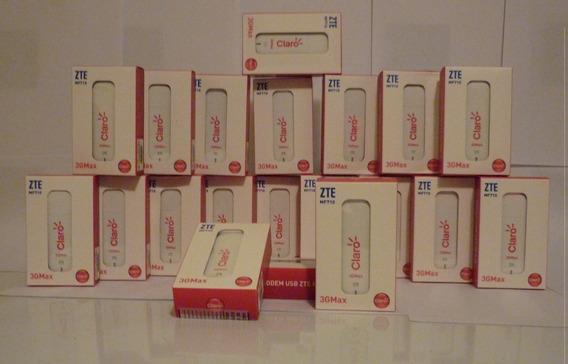 Programa Para Liberar Modem Zte - Adaptadores USB en Mercado