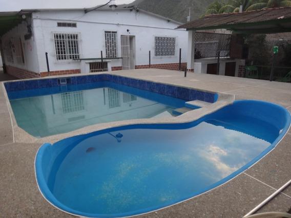 Casas Vacacional Para 14 Personas