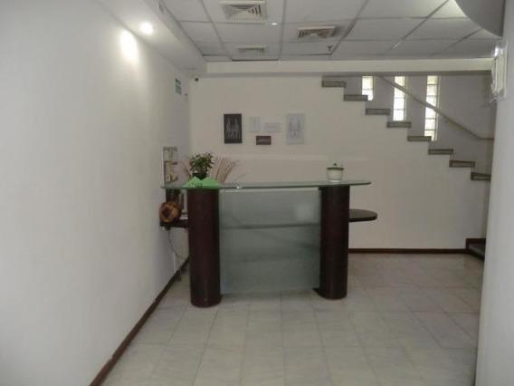 Extraordinaria Oficina En Venta Fr #20-14451